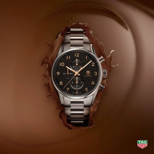 tag-heuer-carrera-colors-1