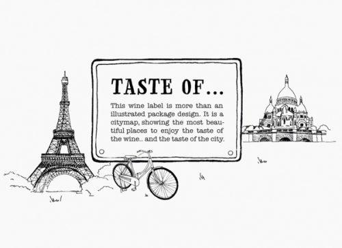 taste-of-0