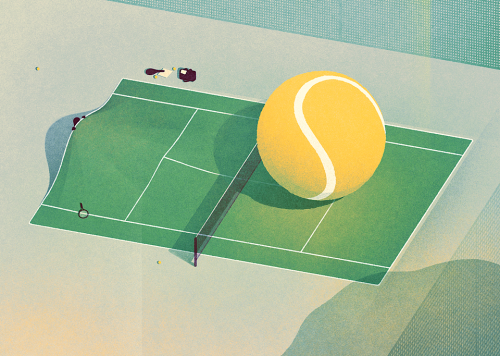 tennis-magazine-illustrations-0
