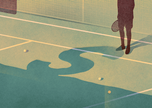 tennis-magazine-illustrations-1