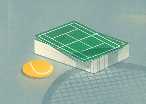 tennis-magazine-illustrations-2