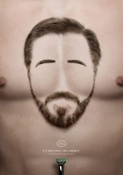 the-art-of-shaving-2