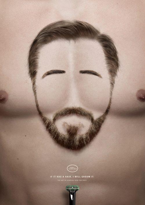 the-art-of-shaving-2