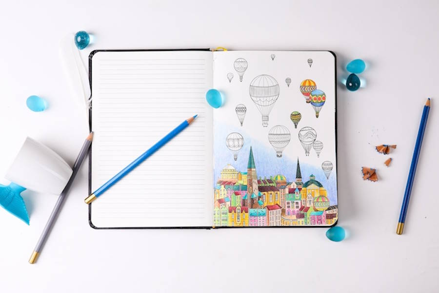 the-coloring-notebook-4