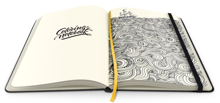the-coloring-notebook-6