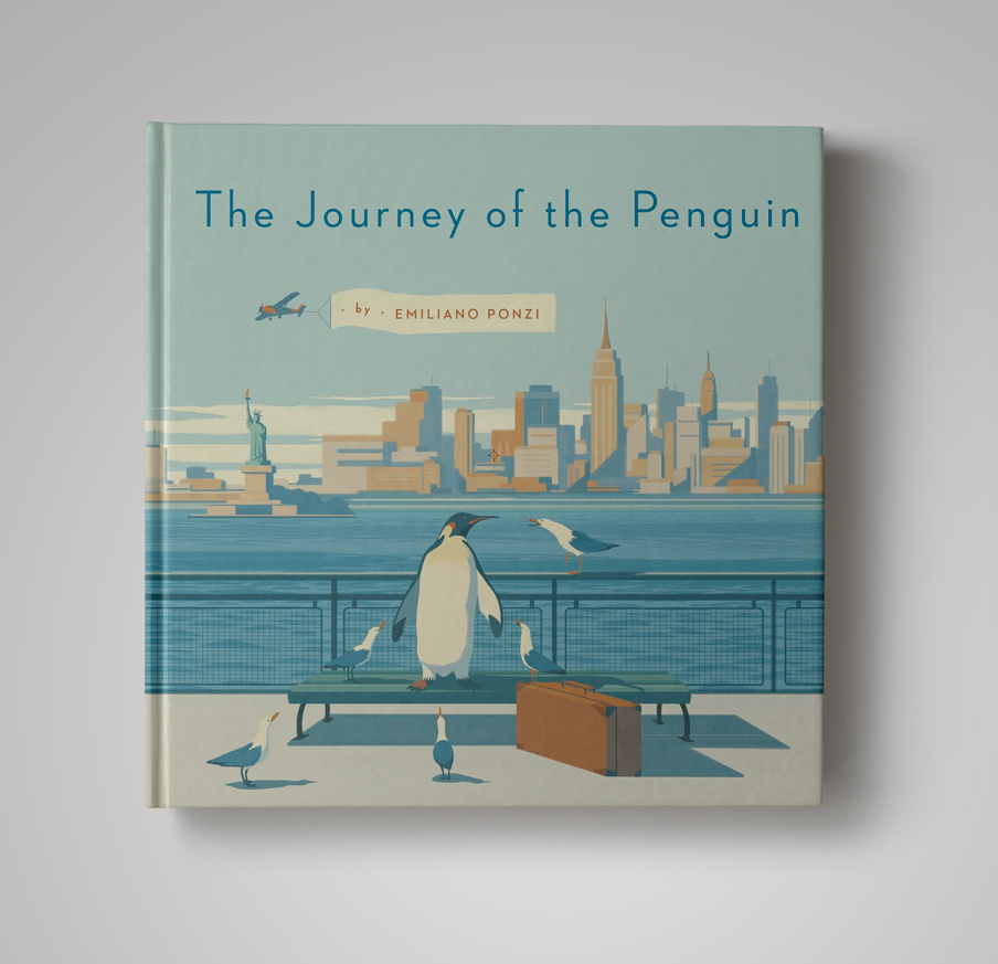 the-journey-of-the-pinguin-0