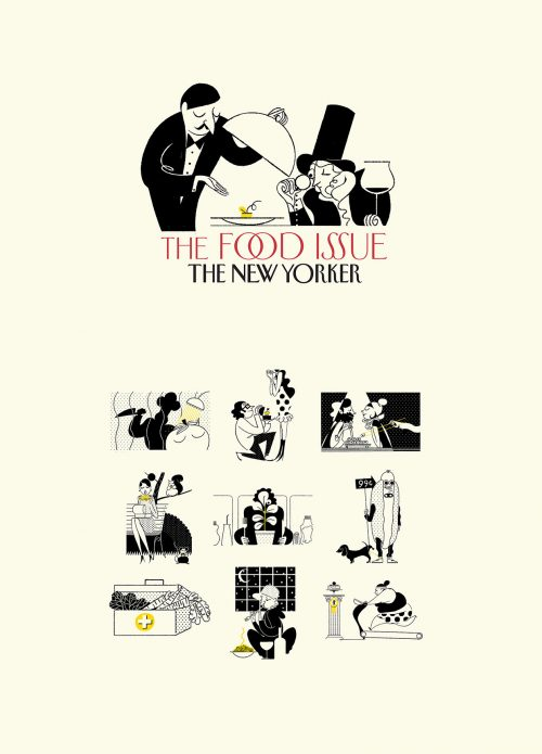 the-new-yorker-food-issue-0