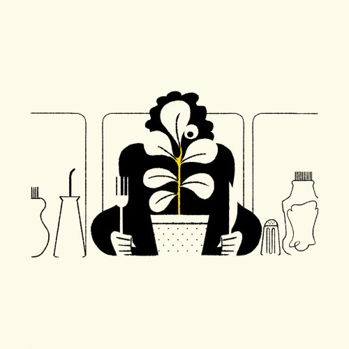 the-new-yorker-food-issue-3