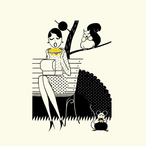 the-new-yorker-food-issue-4