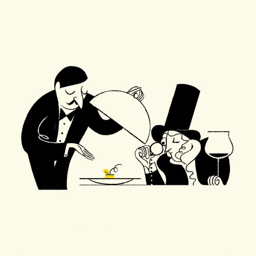 the-new-yorker-food-issue-5