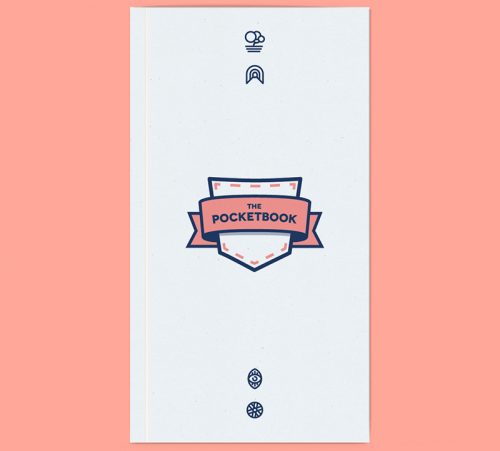the-pocketbook-1