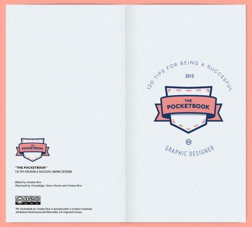 the-pocketbook-2