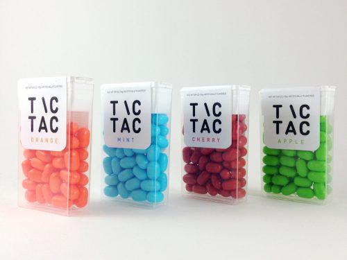 tic-tac-new-1