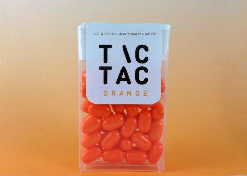 tic-tac-new-4