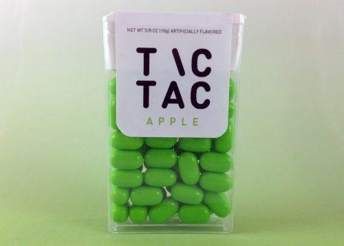tic-tac-new-5