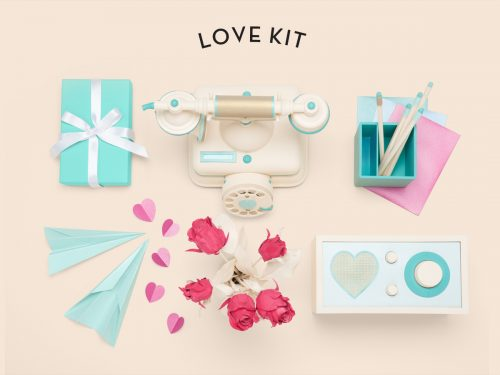 tiffany-valentines-day-ads-campaign-0