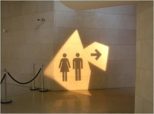 toilet-icons-0