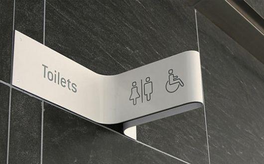 toilet-icons-4