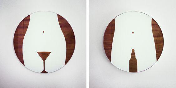 toilet-icons-5