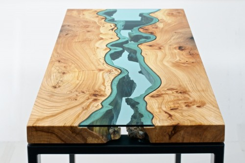 topographic-table-0