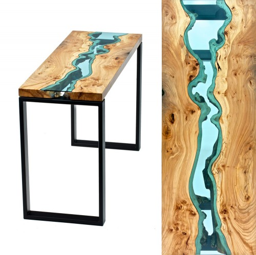 topographic-table-1
