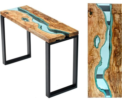 topographic-table-3