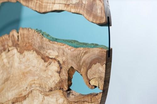 topographic-table-4