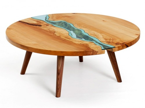 topographic-table-5