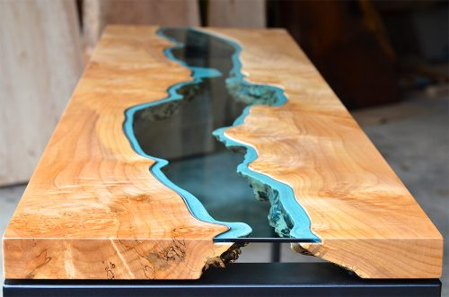 topographic-table-8