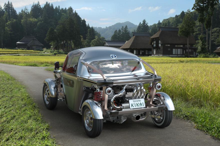 toyota-kikai-concept-10
