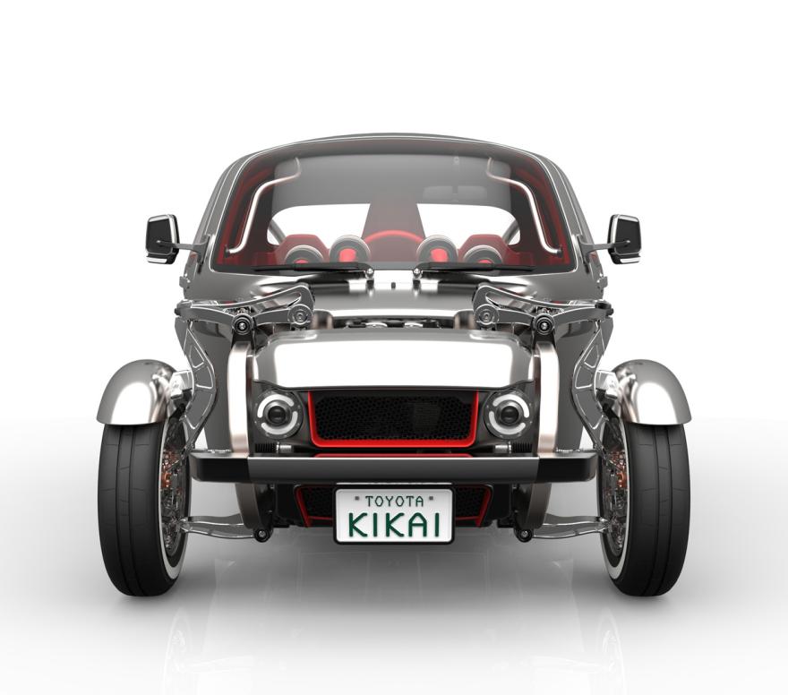 toyota-kikai-concept-3
