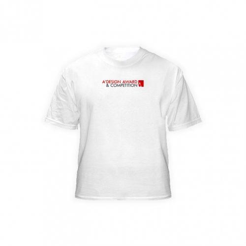 tshirts-adesignaward