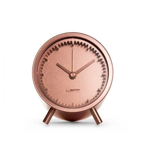 tube-audio-clock-brass-leff-amsterdam-2