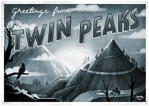 twin-peaks-illustration-0