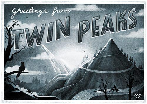 twin-peaks-illustration-0