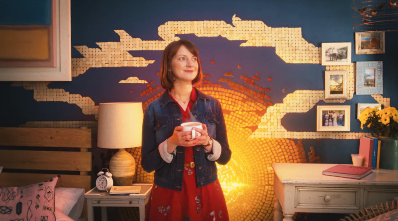 twinings-making-of-the-advert-1