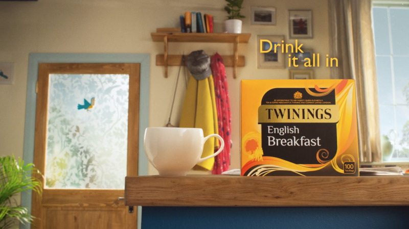 twinings-making-of-the-advert-5
