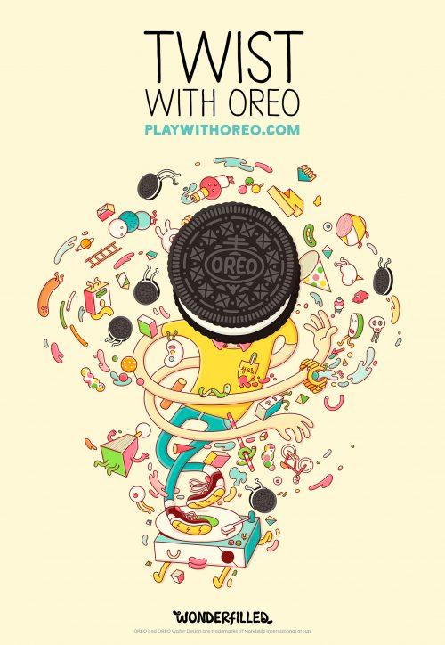 twist-with-oreo-0