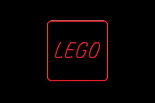 ultra-minimal-logo-10