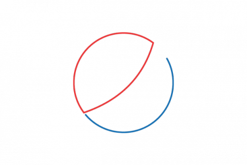 ultra-minimal-logo-11
