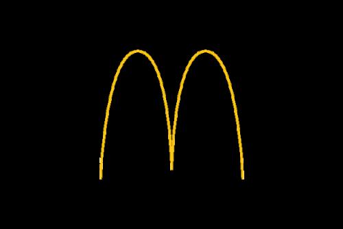 ultra-minimal-logo-13
