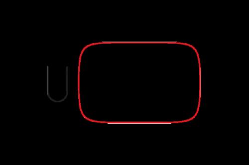 ultra-minimal-logo-15