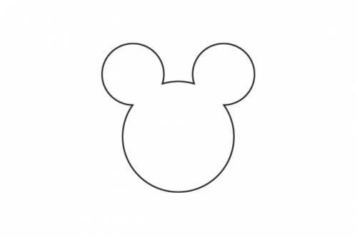 ultra-minimal-logo-2