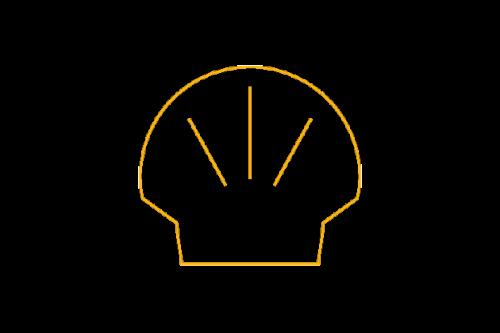 ultra-minimal-logo-3