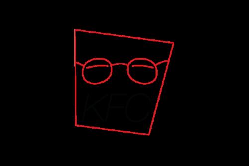 ultra-minimal-logo-9