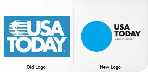 usatoday-redesign-logo