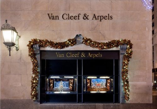 van-cleef-and-arpels-header-image