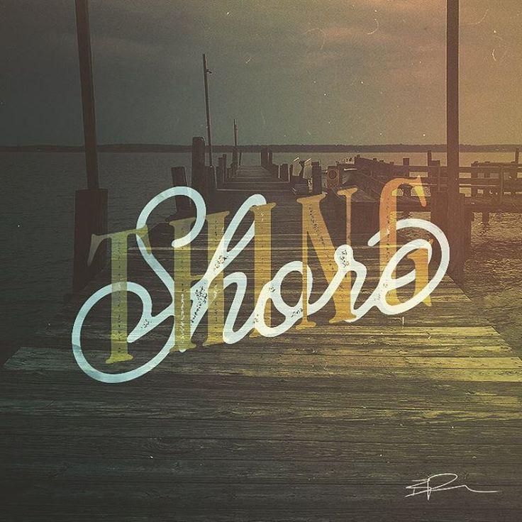 vintage-lettering-Brad-Flaherty-3