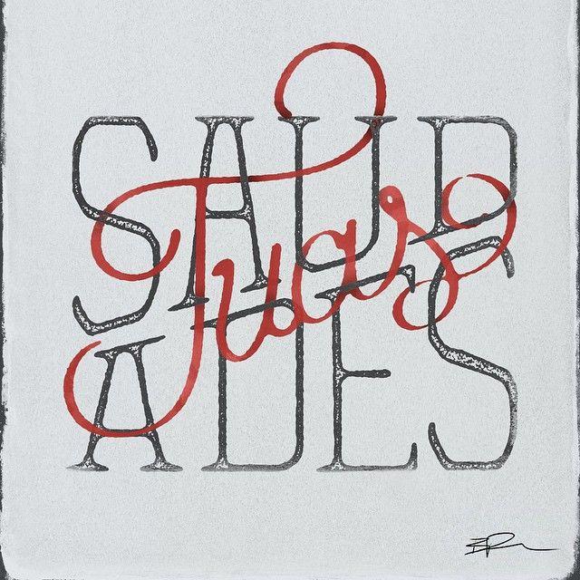 vintage-lettering-Brad-Flaherty-7