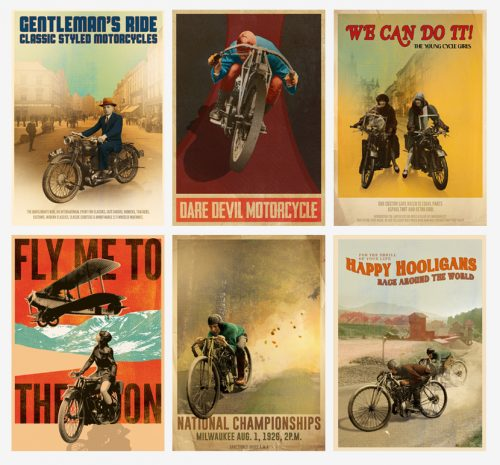 vintage-moto-posters-0